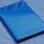 Jaarboek 1992-2006