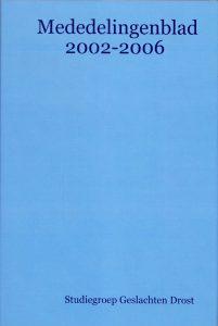 omslag-boek-2002-2006