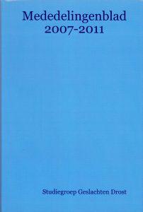 omslag-boek-2007-2011
