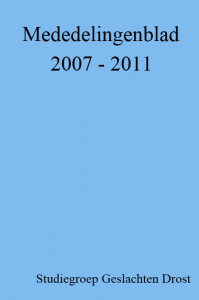 Tweede Jubileumboek